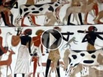 Lost Kingdoms of Africa - Nubia