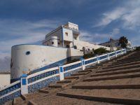 Sidi Ifni 2011